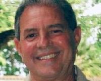 Manuel Barreto Hernaiz: En el país de los pragmáticos
