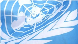 Human rights groups raise alarm after China, Russia, others elected to UN body