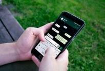 WhatsApp: Cómo recuperar los mensajes, fotos y videos eliminados