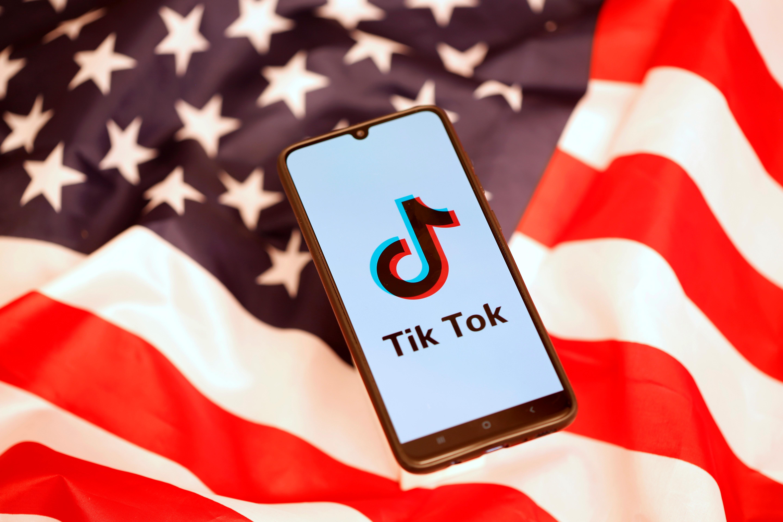 Departamento de Comercio de EEUU pospone el bloqueo a TikTok