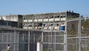 OVP denunció ante CorteIDH la precariedad de las cárceles venezolanas