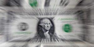 Cesar Aristimuño: Habrá una posible reconversión con el impuesto a las divisas
