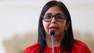 Régimen de Maduro anunció incremento de aranceles para productos importados