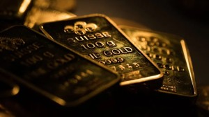 Maduro gov't scores legal victory in $1bn Venezuelan gold tussle