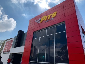Inauguración de PITS AUTO PARTS apuesta a innovar el mercado de mantenimiento automotriz en Venezuela