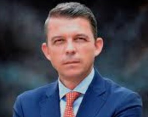 Juan Carlos Buitrago Arias: Espionaje y contraespionaje en Colombia: ¡realidad o ficción!