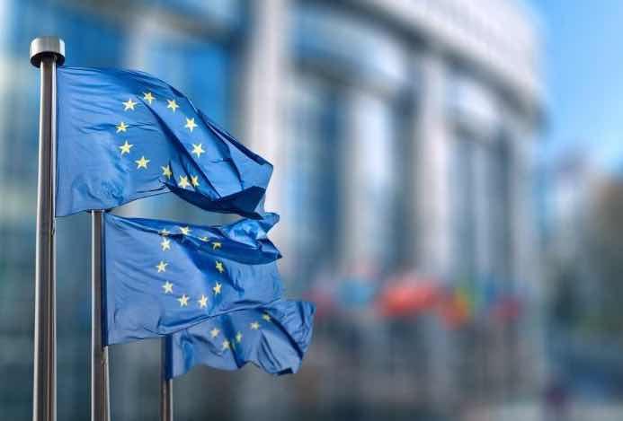 La UE amenaza con nuevas sanciones a Bielorrusia, tras muerte de un artista