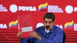 Will Venezuela's economic crisis remove Maduro from power?