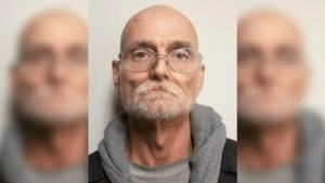 A punto de morir, llamó a la policía para confesar un homicidio que cometió hace 25 años