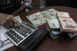 Lara en el cuarto puesto con la inflación más alta de Venezuela