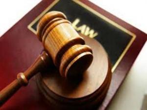 Judge in Trinidad expresses concern about deportation of Venezuelan children