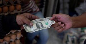 Gedler: Es inhumano que los trabajadores venezolanos sigan teniendo un sueldo de dos dólares al mes