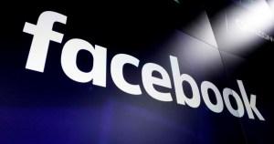 Cómo es el rediseño de Facebook enfocado en el contenido verificado