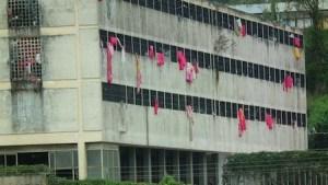 OVP: Las venezolanas detenidas están en situación de abandono y olvido
