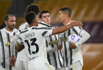 Juventus reconoció que la Superliga no es viable tras el retiro de otros clubes