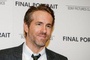 La razón por la que Ryan Reynolds se niega a trabajar con su ex, Scarlett Johansson