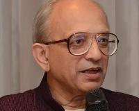 Swaminathan S. Anklesaria Aiyar: El derecho a ofender es una parte inalienable de la libertad religiosa y de expresión