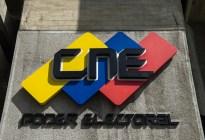 Súmate: CNE con dominio del Psuv tiene como desafío restaurar la confianza en el voto
