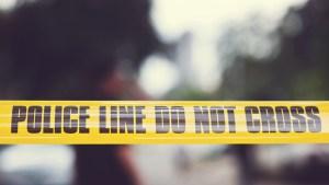 Cazador fue brutalmente apuñalado hasta la muerte en un campamento de Nueva Jersey