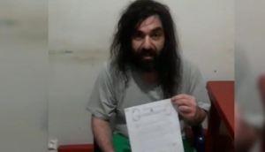 VIDEO: Abdala Makled permanece en el Sebin con boleta de excarcelación y delicado estado de salud
