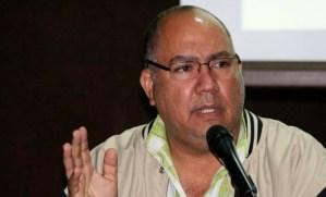 Asociación de Profesores de la USB: Ni clases virtuales sin condiciones, ni elecciones rectorales impuestas