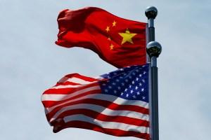 """EEUU suspende programas de intercambio cultural con China tachándolos de """"propaganda"""""""
