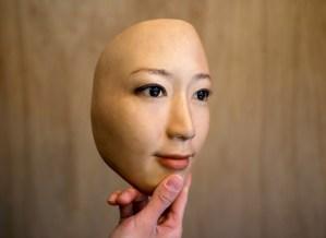 Científicos responden: ¿El rostro describe nuestra conducta?