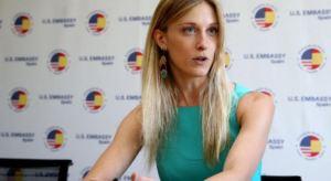 Departamento de Estado de EEUU acentuó que fraude electoral no será reconocido por la comunidad internacional (Video)