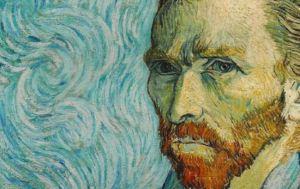 Análisis: Los girasoles y Van Gogh, una relación que trascendió sus lienzos