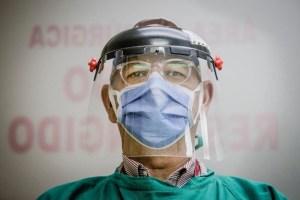 Dr. Julio Castro diferenció los síntomas entre vacunados y contagiados por Covid-19