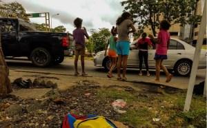 Consultores 21: 82% de familias venezolanas están en situación de inseguridad alimentaria