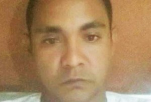 Localizan restos del venezolano desaparecido desde julio en La Parada
