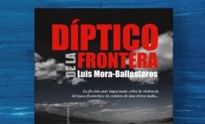 Un debut original; un sello editorial merideño y una ficción impactante sobre las relaciones colombo-venezolanas