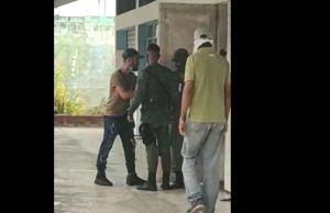 Chavistas usan trampas y artimañas en centros electorales previo al fraude de este #6Dic (Video)
