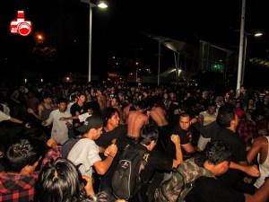EXCLUSIVA: Bandas de Rock venezolanas develan cómo fue su año pandémico en la movida nacional