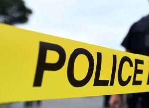 Encontraron cadáver con golpes y apuñalado en campamento Boy Scout en Nueva Jersey