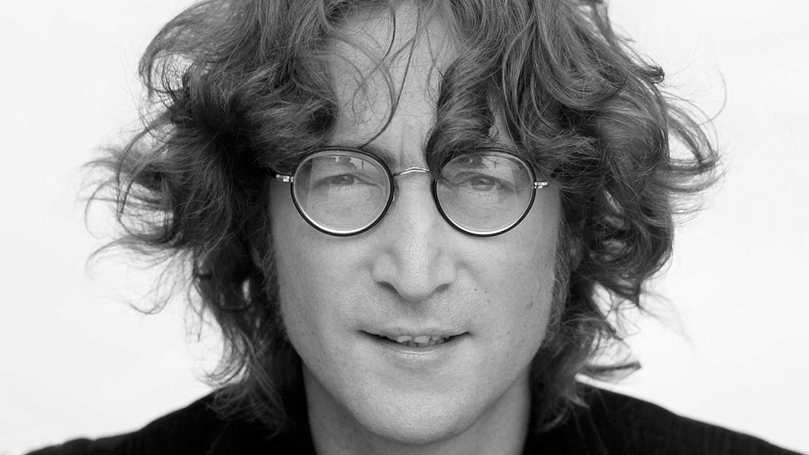 Hace 40 años, conmoción mundial tras el asesinato de John Lennon -  LaPatilla.com