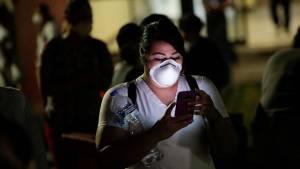 Los 25 países donde los Gobiernos espían los teléfonos de sus ciudadanos