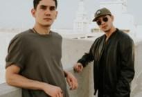 La música electrónica venezolana tiene nueva disquera: Two and a Half Cats