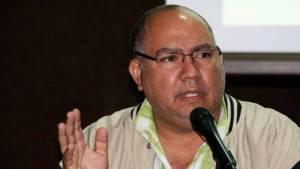 William Anseume: Temen que Héctor Rodríguez pierda Miranda