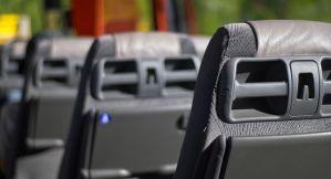 Al menos 12 muertos en un accidente de autobús en Brasil