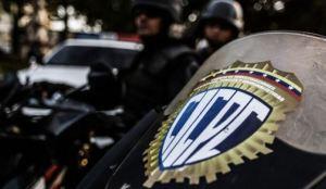 Detuvieron a dos atracadores en Petare, quienes fingían ser funcionarios del Cicpc