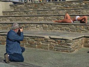 ¡FOTOS sin censura! SEXY maestra dejó su labor para abrir OnlyFans y se volvió la sensación en EEUU