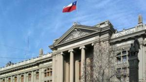 Absuelven a seis exagentes de Pinochet condenados por homicidio de expresidente chileno Frei Montalva
