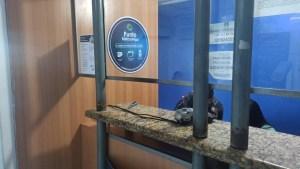 Bancamiga extiende de sus servicios a Guanare y Valera