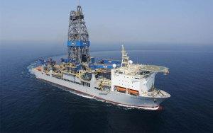 Anuncian cuarto descubrimiento importante de petróleo y gas en costa afuera de Surinam