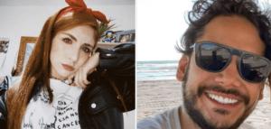 Desgarrador: Famosa youtuber denunció que fue abusada por otro creador de contenido
