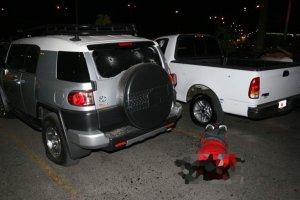 """La muerte del hijo de """"El Chapo"""" Guzmán: 500 balazos y todas rosas del Día de la Madre no fueron suficientes"""