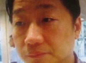 """Detuvieron a Tse Chi Lop, """"El Chapo"""" de Asia y uno de los fugitivos más buscados"""