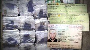 Narcotráfico y terrorismo yihadista en América Latina